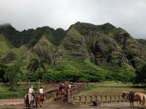 hawaii09
