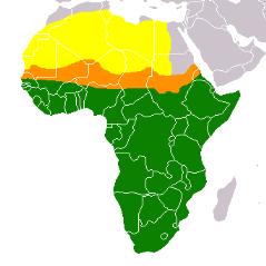 Africa_Sahara_Sahel_SubSaharan