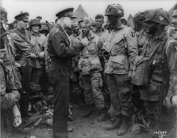 Eisenhower01