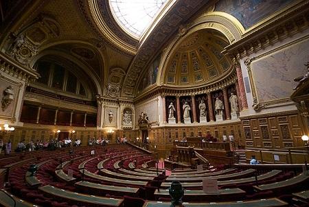 senat_francais02